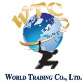 World Trading Co.,Ltd